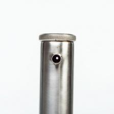 Дымогенератор Hanhi 2 фото 3