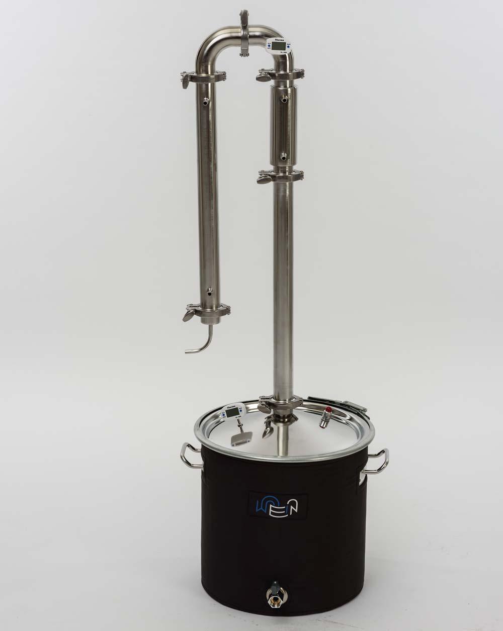 Вейн самогонный аппарат купить в москве воздушное охлаждение для самогонного аппарата своими руками