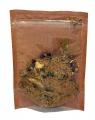 Набор трав и специй   Липовая с имбирем фото 1