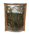 Набор трав и специй | Зубровка фото 1