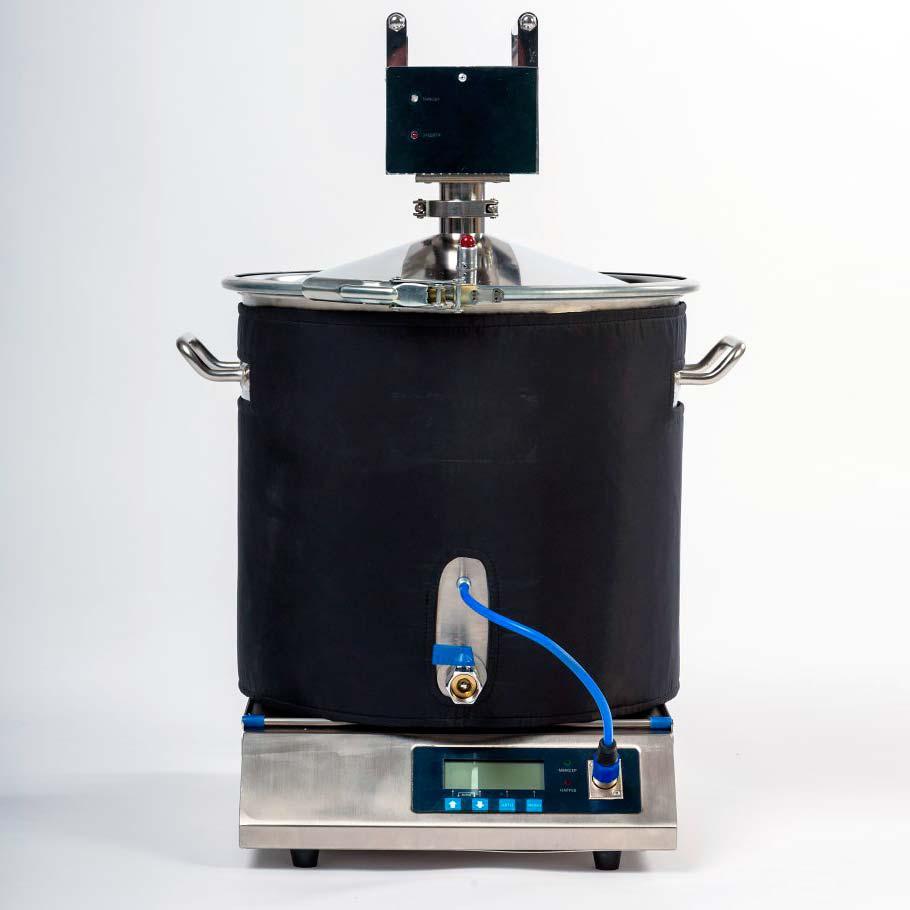 Купить домашнею пивоварню тольятти где в сызрани купить самогонный аппарат