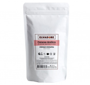 Кофе молотый Coracao Arabica, 100 г