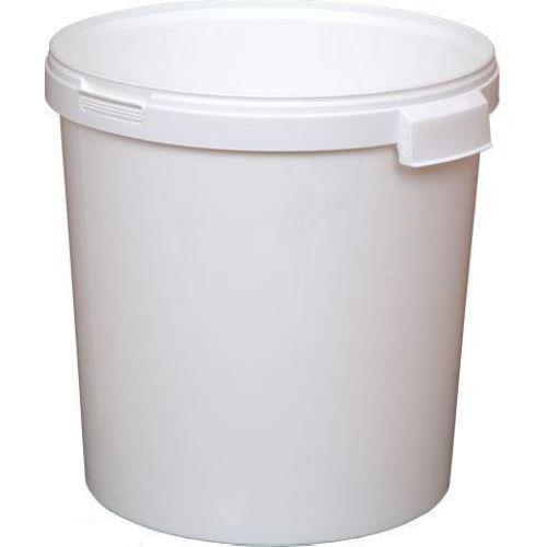 Честные отзывы людей об универсальной емкости на 32 литра