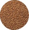 Солод ржаной ферментированный в зернах, 1 кг