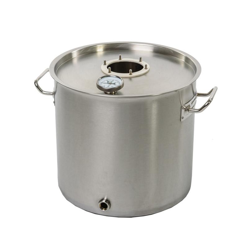мини пивоварня на 100 литров цена бизнес план руб