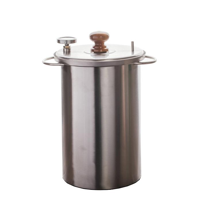Купить коптильню для горячего копчения в домашних условиях в москве с чего собирают самогонный аппарат