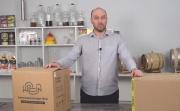 Видео Русская Дымка — Wein 4 или Luxstahl Master: выбираем лучший самогонный аппарат на 1.5 дюйма