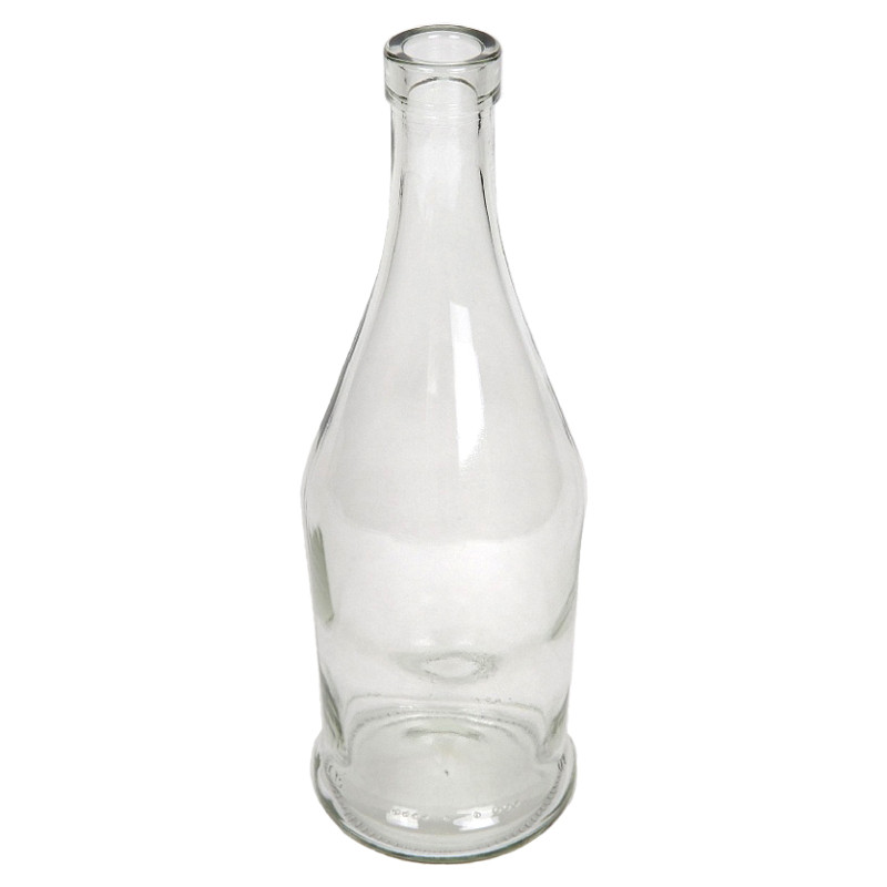 Бутылка 0,5 л НАПОЛЕОН