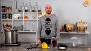 Видео Русская Дымка — Как сделать водку? | Рецепт водки в домашних условиях для начинающих