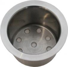 Ароматизатор для самогонного аппарата*