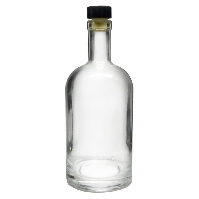 Бутылка 1 л ДОМАШНЯЯ