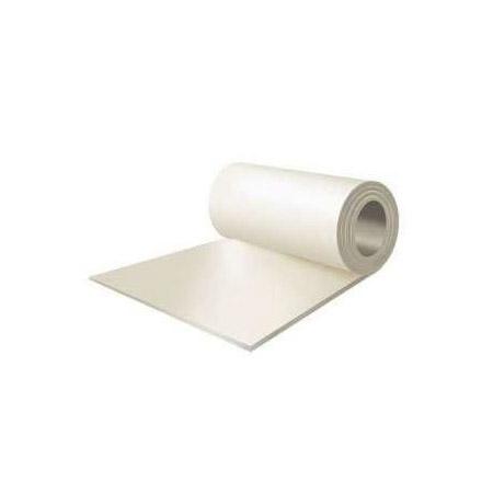 Пластина силиконовая 165*165 мм