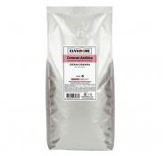 Кофе в зернах Coracao Arabica, 1 кг
