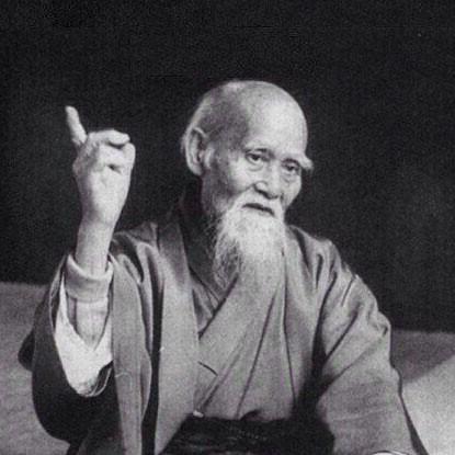 «Если человек не пьет, и не курит, поневоле задумываешься, уж не сволочь ли он?»