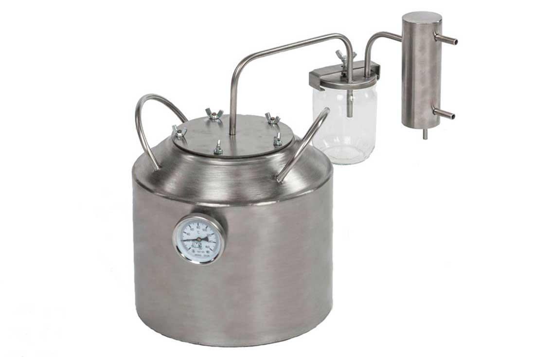 Купить самогонный аппарат петербурге расчет самогонного аппарата с колонной