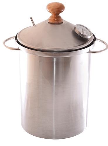 Коптильня горячего копчения купить нижний новгород магарыч самогонный аппарат официальный сайт челябинск
