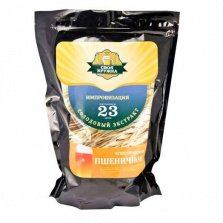 Солодовый экстракт «Своя кружка» Пшеничное классическое импровизация, 2,1 кг