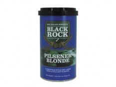 Солодовый экстракт «Black Rock Pilsener Blonde»