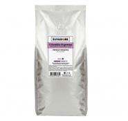 Кофе в зернах Colombia Supremo, 1 кг