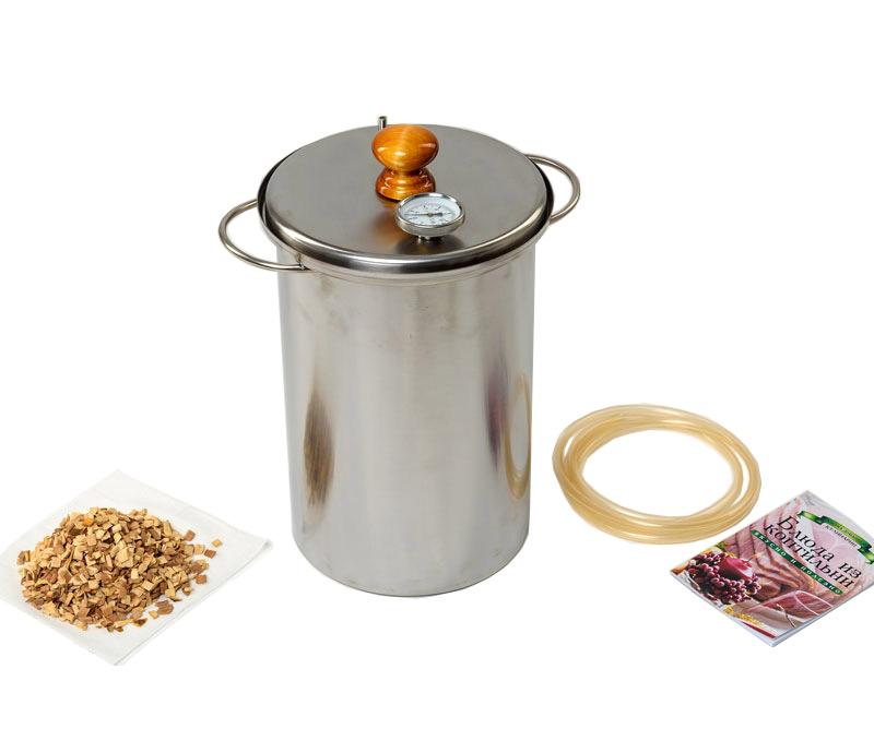 Финские коптильни для холодного копчения купить силиконовые трубки для самогонного аппарата купить в самаре