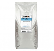 Кофе в зернах Italiano Espresso, 1 кг