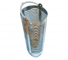 Ароматизатор для джин-корзины