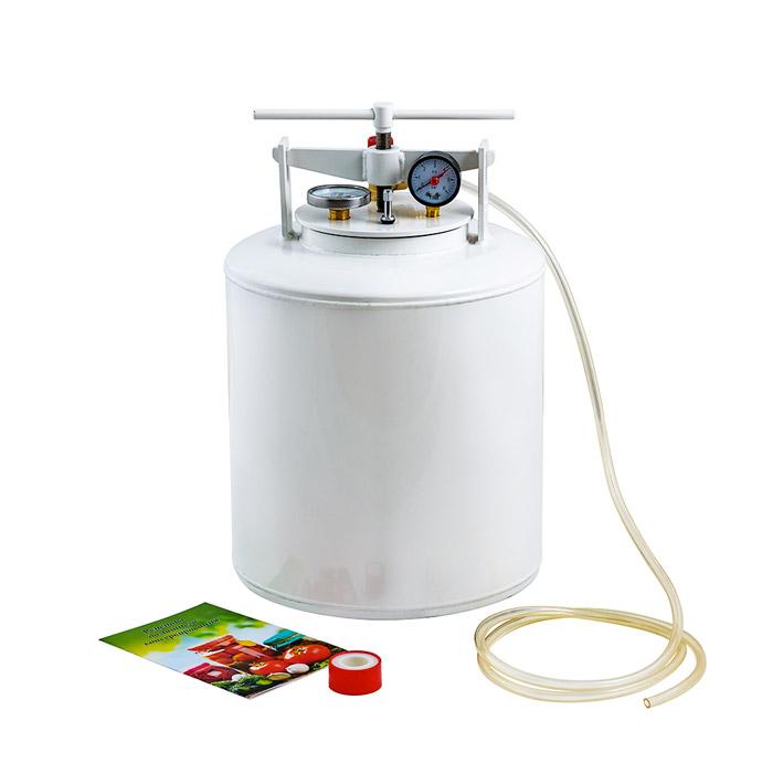 Автоклав для домашнего консервирования купить в воронеже схемы самогонных аппаратов с парогенератором