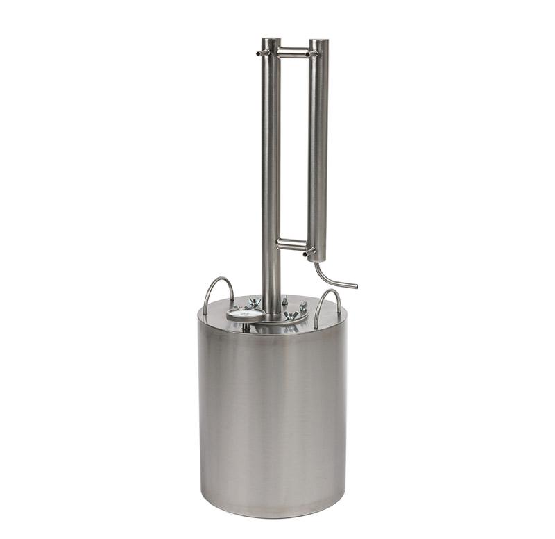 Ооо михалыч компания самогонный аппарат коптильня холодного копчения купить в минске