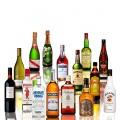 Тест от Русской Дымки. Родина алкогольных напитков