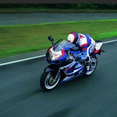Повод выпить 15 июня Всемирный день мотоциклиста