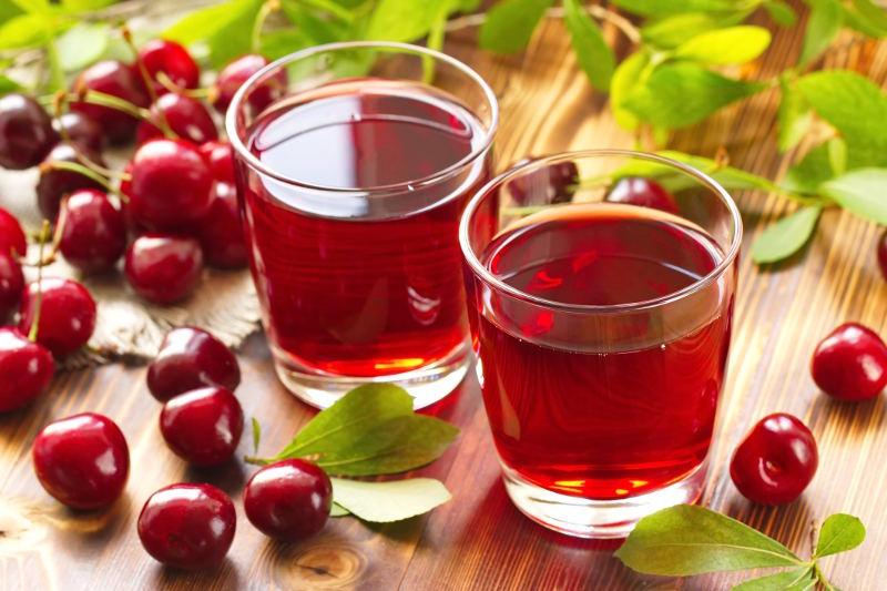 Домашнее вишневое вино: самый вкусный и простой рецепт