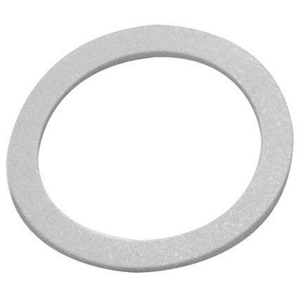 Кольцо силиконовое на флягу 155*190*6 (широкое)