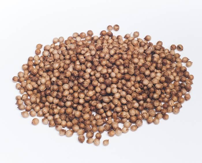Кориандр зерно, 50 г*