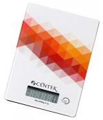 Весы кухонные  Centek CT-2457, электронные
