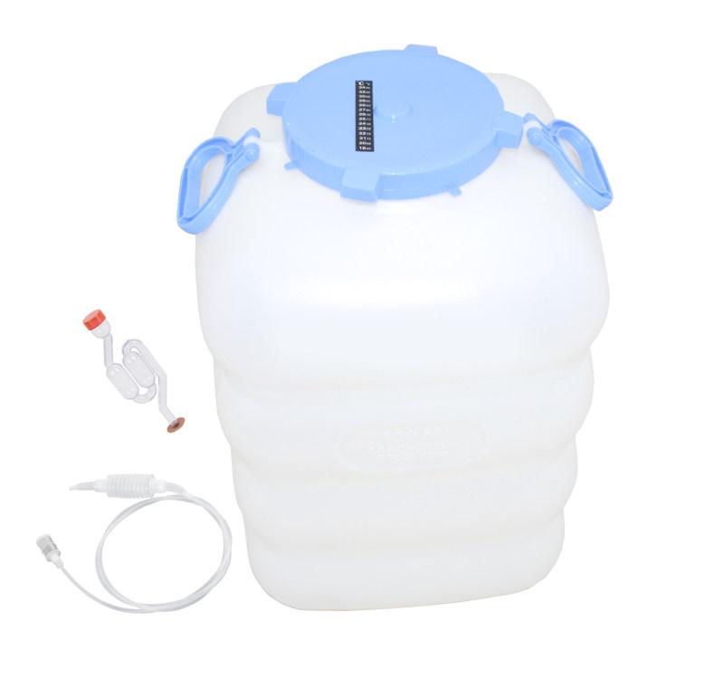 Набор для сбраживания на 100 литров