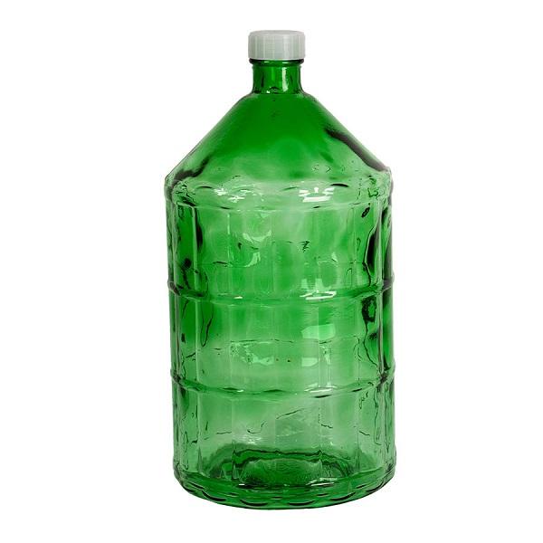 Бутыль Казацкий, 20 литров