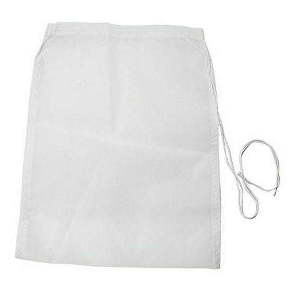 Мешок для затирки солода 20*30 см