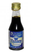 Эссенция PR Hanson Rum