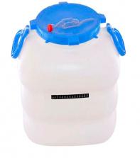 Набор для сбраживания на 50 литров