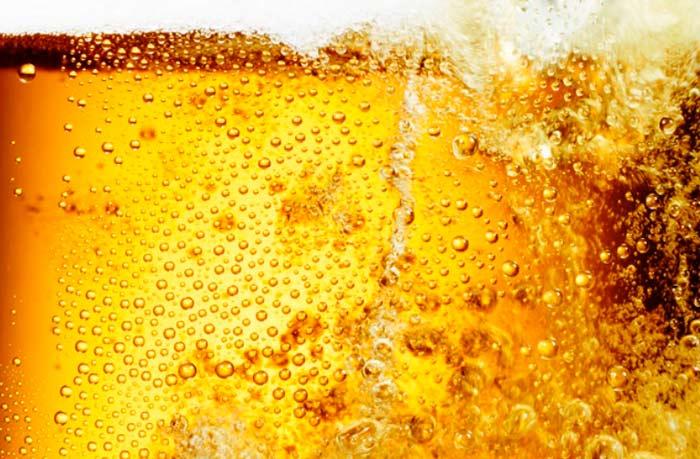 Правильная карбонизации пива: эффективные способы