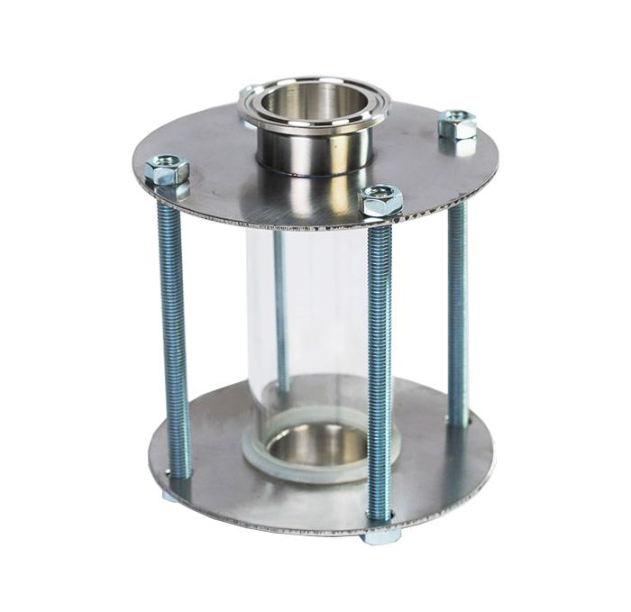 Диоптр в самогонном аппарате самогонный аппарат портативный