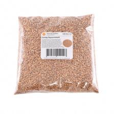 Солод «Пшеничный», 1 кг