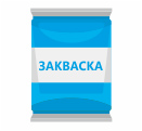 Купить Ингредиенты для сыроварения в Владивостоке