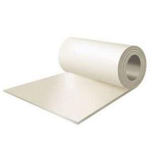 Пластина силиконовая 500*500 мм