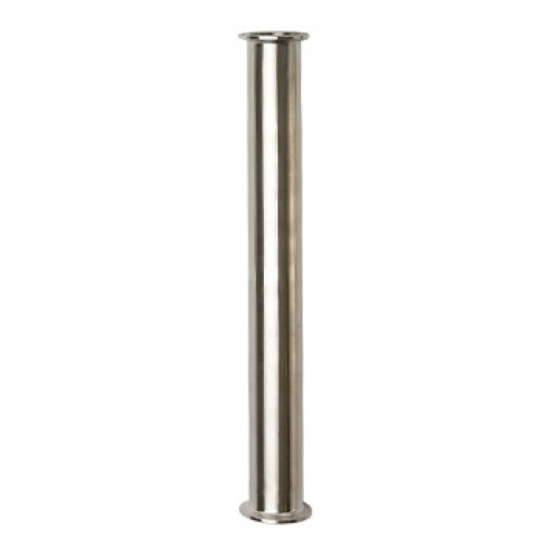 Царга к колонне на 1.5 дюйма, 330 мм*