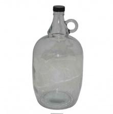 Бутыль винная 5 л