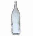 Бутыль стеклянная «Четверть», 3,075 л