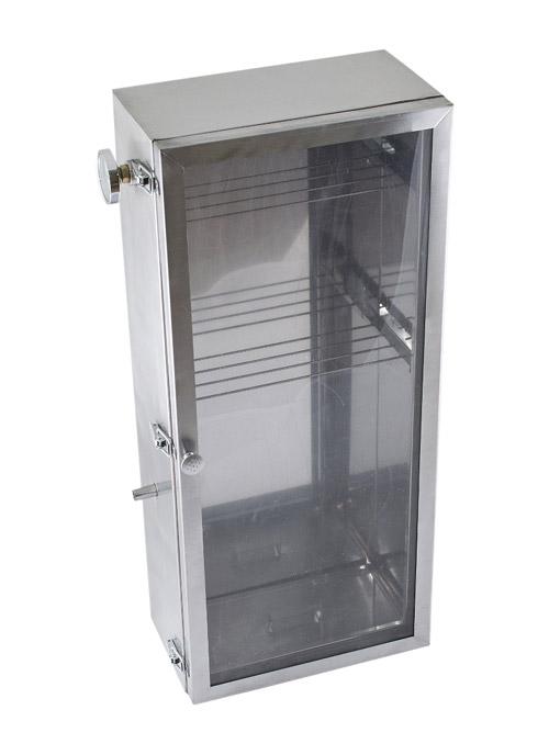 Коптильня для холодного копчения купить в волгограде купить самогонный холадильник