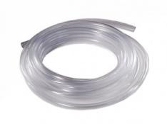 Шланг ПВХ для подключения воды, 1м