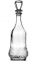 Графин «Боярский», 0,5 л